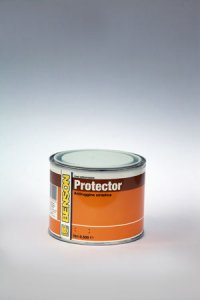 Protector-ST