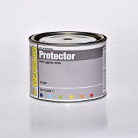Protector-NR
